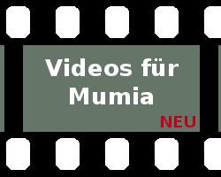 Videos für Mumia