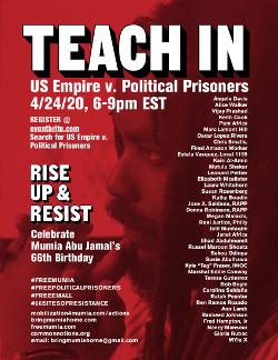 Teach in 24.04.2020