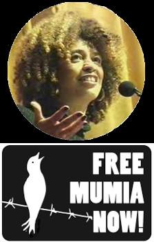 www.bring-mumia-home.de
